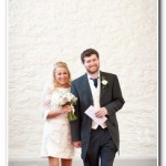 Dartington Hall Wedding 082 150x150 Wedding Photography Portfolio