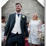 Dartington Hall Wedding