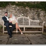 Dartington Hall Wedding 131 150x150 Wedding Photography Portfolio