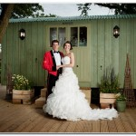 Muddifords court wedding 023 150x150 Wedding Photography Portfolio