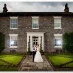 Muddifords court wedding 024 150x150 Wedding Photography Portfolio
