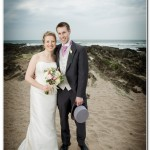 Wedding North Devon 0050 150x150 Wedding Photography Portfolio