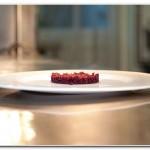 food photographer devon