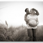 pregnancy photographer devon