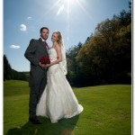 st mellion wedding 0003 150x150 Wedding Photography Portfolio