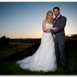 wedding photography St Mellion
