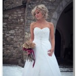 wedding photographer plymouth devon002 150x150 Wedding Photography Portfolio
