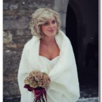 wedding photographer plymouth devon
