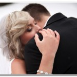 wedding photographer plymouth devon008 150x150 Wedding Photography Portfolio