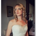 wedding photographer plymouth001 150x150 Wedding Photography Portfolio