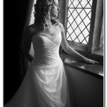 wedding photographer plymouth005 150x150 Wedding Photography Portfolio