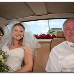 wedding photography devon001 150x150 Wedding Photography Portfolio