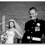 wedding photography devon003 150x150 Wedding Photography Portfolio