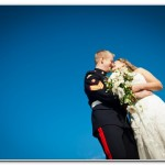 wedding photography devon004 150x150 Wedding Photography Portfolio