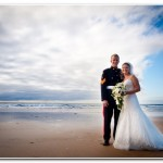wedding photography devon008 150x150 Wedding Photography Portfolio