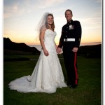 wedding photography devon