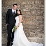 wedding photography exeter devon