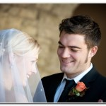 wedding photography plymouth009 150x150 Wedding Photography Portfolio