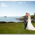 wembury church wedding 0013 150x150 Wedding Photography Portfolio