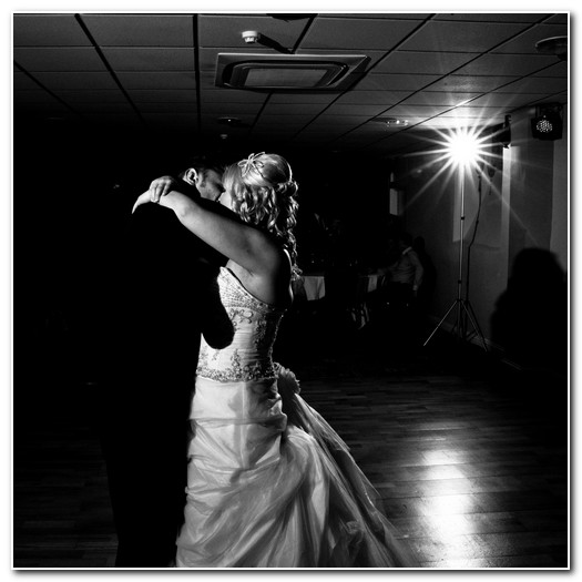 wedding photographer kitley house
