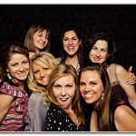 Wedding party photo booth devon 007 150x150 photo booth