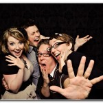 Wedding party photo booth devon 009 150x150 photo booth