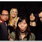 Wedding party photo booth devon 018 150x150 photo booth