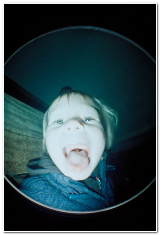 lomography fisheye 2 005 Lomography Fisheye 2