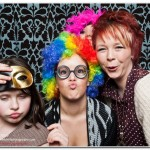 wedding photo booth hire devon 101 150x150 Wedding Photo Booth Devon