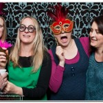 wedding photo booth hire devon 139 150x150 Wedding Photo Booth Devon