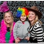 wedding photo booth hire devon 17 150x150 Wedding Photo Booth Devon
