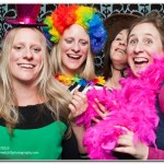 wedding photo booth hire devon 27 150x150 Wedding Photo Booth Devon