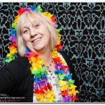 wedding photo booth hire devon 58 150x150 Wedding Photo Booth Devon
