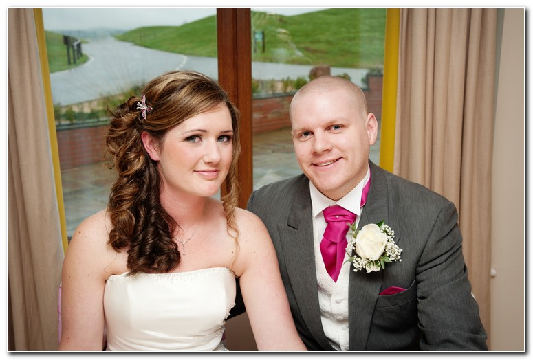 boringdon park golf club wedding photographer