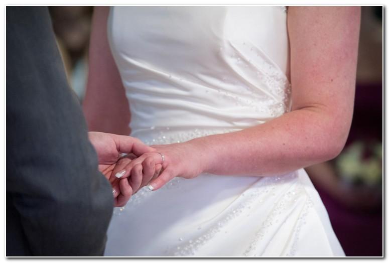 boringdon park golf club wedding photographer