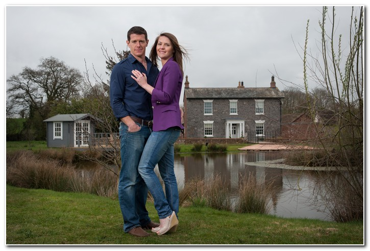 muddifords court wedding photographer 031 Muddifords Court Country House Engagement Shoot.