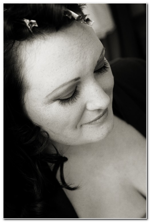lavender house hotel Ashburton Devon wedding photographer