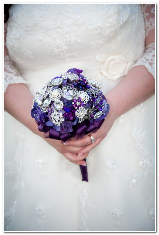 lavender house hotel wedding