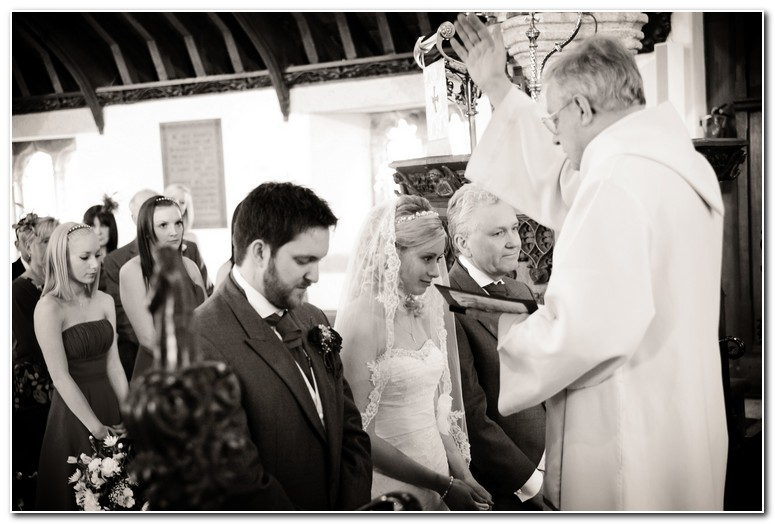 wembury church weddings plymouth