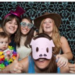 Photo booth hire red chilli photography 0006 150x150 A Wedding Photo Booth in Torquay for Matt and Ellen.