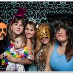 Photo booth hire red chilli photography 0007 150x150 A Wedding Photo Booth in Torquay for Matt and Ellen.