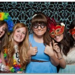 Photo booth hire red chilli photography 0008 150x150 A Wedding Photo Booth in Torquay for Matt and Ellen.
