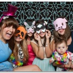 Photo booth hire red chilli photography 0009 150x150 A Wedding Photo Booth in Torquay for Matt and Ellen.