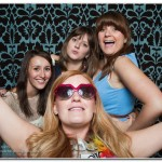 Photo booth hire red chilli photography 0015 150x150 A Wedding Photo Booth in Torquay for Matt and Ellen.
