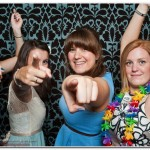 Photo booth hire red chilli photography 0022 150x150 A Wedding Photo Booth in Torquay for Matt and Ellen.