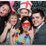 Photo booth hire red chilli photography 0035 150x150 A Wedding Photo Booth in Torquay for Matt and Ellen.