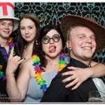 Photo booth hire red chilli photography 0037 150x150 A Wedding Photo Booth in Torquay for Matt and Ellen.