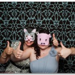 Photo booth hire red chilli photography 0050 150x150 A Wedding Photo Booth in Torquay for Matt and Ellen.