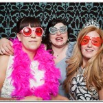 Photo booth hire red chilli photography 0053 150x150 A Wedding Photo Booth in Torquay for Matt and Ellen.