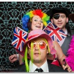 Photo booth hire red chilli photography 0065 150x150 A Wedding Photo Booth in Torquay for Matt and Ellen.